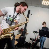 Saxofon-sång-370x270
